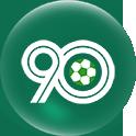 90dakika İncelemesi