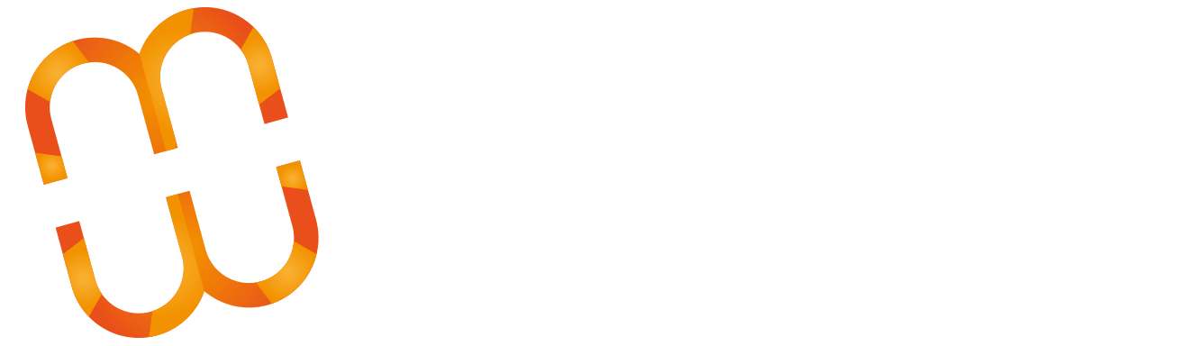 Mariobet İncelemesi